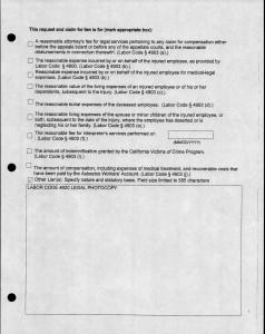 03-15-10 DWC filing_Page_5
