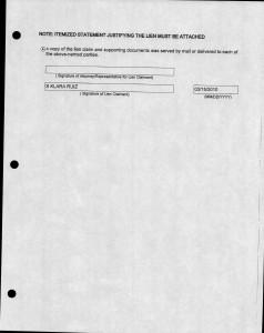 03-15-10 DWC filing_Page_6