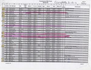 03-15-11_Premise-Inspection.pdf_Page_2