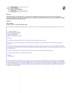 03-15-12_TA-email-Kyle-concerns01