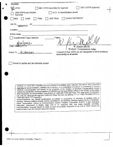 03-15-12_WCAB-Minutes-of-Hearing03