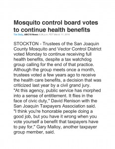 03-17-14 Mosquito control board votes to continue health benefits_Page_1