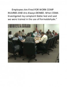 03-17-14 Mosquito control board votes to continue health benefits_Page_3