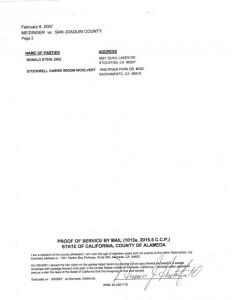 03-19-08 Meidinger Comp Claim_Page_3