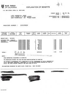 03-19-08 Meidinger Comp Claim_Page_5