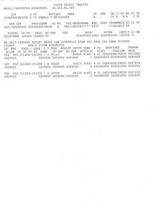 03-19-08 Meidinger Comp Claim_Page_6