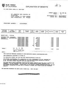 03-19-08 Meidinger Comp Claim_Page_7