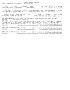 03-19-08 Meidinger Comp Claim_Page_8