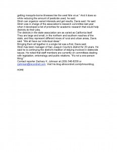 03-2-11-To-Steve-Liepelt-email.pdf_Page_2