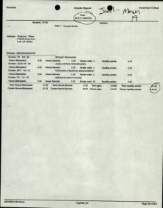 03-23-11_Humphreys-Grade-Report