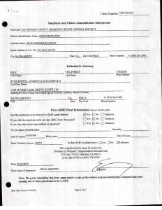 03-26-10_Eric-Helphrey-Declares-Himself-as-Defendants-Attorney-02