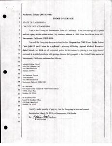 03-26-10_Eric-Helphrey-Declares-Himself-as-Defendants-Attorney-03