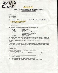 03-27-11-Re-Examination-of-Tabaddors-PQME-evidence-foul.pdf