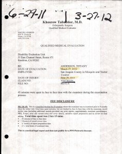 03-27-12-Qualified-Medical-Evaluation3_Page_1