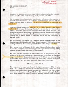03-27-12-Qualified-Medical-Evaluation3_Page_2