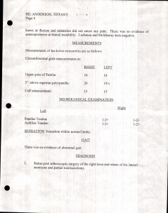 03-27-12-Qualified-Medical-Evaluation3_Page_4