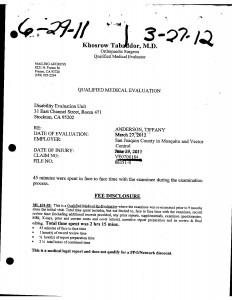 03-27-12_WCAB-QME-Evaluation02