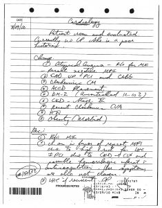 03-29-10 Lodi Memorial Hospital Progress Record MaryJean Parvin_Page_2