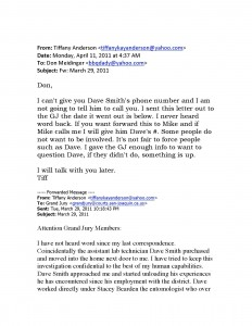 03-29-11-TA-to-DM-The-Zoo.pdf_Page_1
