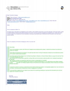 03-29-13_TA-email-Eddie01