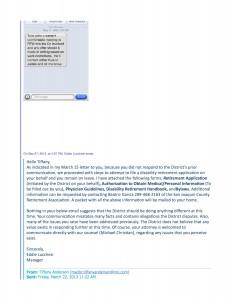03-29-13_TA-email-Eddie02