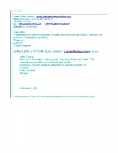 03-29-13_TA-email-Eddie04