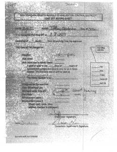 03-8-11 Sick Leave Evidence Fruad1