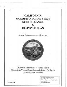 04-01-10_MVCAC-ca_surveillance_response_plan01