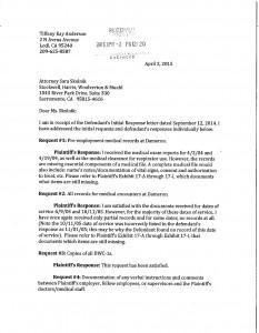 04-02-15_response to defendant's response.pdf_Page_1