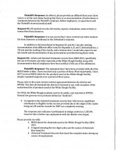04-02-15_response to defendant's response.pdf_Page_2