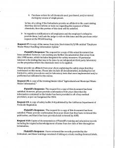 04-02-15_response to defendant's response.pdf_Page_3