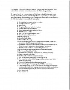04-02-15_response to defendant's response.pdf_Page_4
