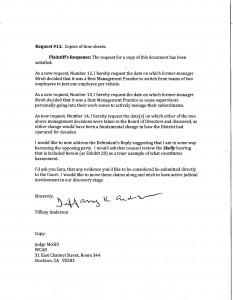 04-02-15_response to defendant's response.pdf_Page_5