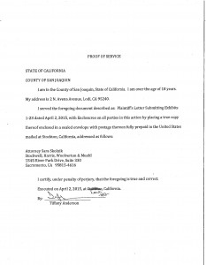 04-02-15_response to defendant's response.pdf_Page_6