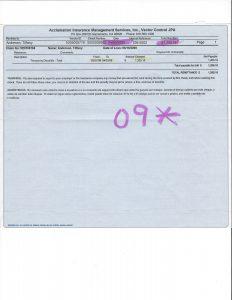 04-03-09 AIMS TD Check