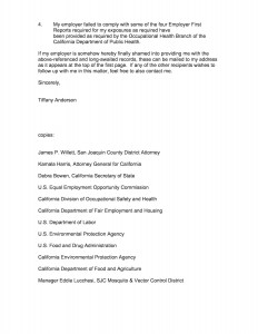 04-03-14-Regulatory-Complaint-Letter02