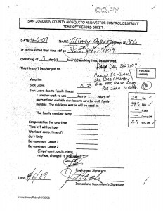 04-06-09-Time-Off-Record-Sheet01
