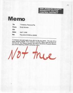 04-07-09 Payroll Lie