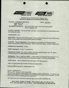 04-07-09_MRI Results