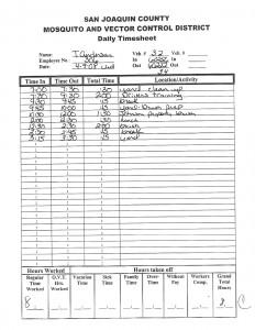 04-09-08 Time sheet1