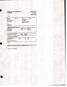 04-09-09_Diagnostic-Report01