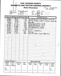 04-11-11.pdf_Page_1