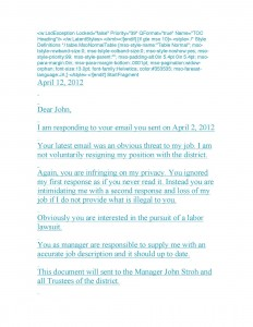 04-12-12 Tiffany and Stroh harassment_Page_2
