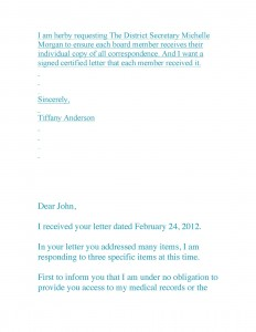 04-12-12 Tiffany and Stroh harassment_Page_3