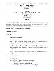 04-13-10_Coachella BOT Meeting 6 pm01