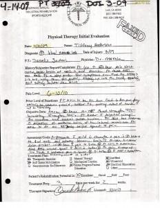 04-14-09_LPT-Initial-Evaluation01