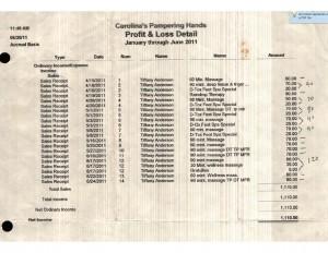 04-15-11 2011 Detox Invoice