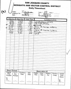 04-15-11.pdf_Page_1