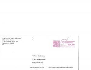 04-16-14-Envelope01