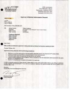 04-17-09-Approval-of-Medical-Authorization01